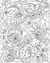 Free Printable Coloring Pages For Adults Quotes Dragons To Print Inspirational Large Size