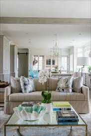 100 Home Design Mag Birmingham Homes