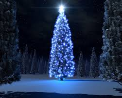 4 Ft Pre Lit Christmas Tree Asda by Blue Christmas Tree Hd Wallpapea Asda Sd Adasdasdasdas Pinterest