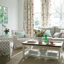 Beautiful Country Themed Living Room Decoration Ideas