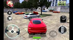 Nice Parking HD Android Parking Game - YouTube Towtruck Gta Wiki Fandom Powered By Wikia Download Apk 3d Monster Truck Parking Game For Android Stop Wikipedia The Worlds First Selfdriving Semitruck Hits The Road Wired Big Wheeled Monsters Apk Free Racing Game Android 18wheeler Drag Cool Semi Truck Games Image Search Results Rig Usa Gameplay Hd Video Youtube Food Trucks In Syracuse Who They Are And Where Theyll Roll This Extreme Simulator Ios Android Euro Legend By Prism Games