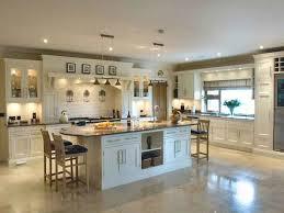 100 Dream Houses Inside Kitchen Mansion Luxury Home Skillsforwellbeing
