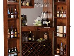 bar glorious home bar cabinet singapore outstanding home bar