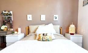 chambre blanc beige taupe chambre beige et taupe beige taupe 4 ado chambre beige taupe rix