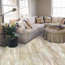 Full Size Of Home Designvinyl Plank Flooring Peel And Stick New Trafficmaster Light Grey Large