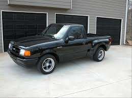 1995 Ford Ranger Splash | Clasico | Pinterest | Ford Ranger, Ford ... 1995 Ford F350 Xlt Diesel Lifted Truck For Sale Youtube Someone Has Done A Beautiful Job Customizing This F800 Used Trucks In Md Best Image Kusaboshicom F150 Best Image Gallery 916 Share And Download Pin By Micah Wahlquist On Obs Ford Pinterest Rims 79 Enthusiasts Forums Xlt Shortbed 50l Auto La West 4x4 Old Rides 5 Vehicle Lmc 1985 Resource Lightning Custom Vintage Truck Pitts Toyota 302 50 Rebuild
