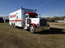Body Work | Scratch Repairs | Fordville, ND 2006 Peterbilt Snapon Truck Rvs Pinterest Tool Box Lids Archives Toppers Lids And Accsories 2014 Freightliner Mt45 Stock Fk1471 Pending Ldv Fifth Gear Hosts Snapon Tools Techknow Auto Diagnostics Traing 2002 1953 Chevy Wrecker 124 Die Cast Scale Gta5modscom Franchises Buy A Tool Retail Franchise Opportunity Snap On Trucks Helmack Eeering Ltd Trionfaorywebsitesnaponpictures22 Spevco Oerm Show 2017 Metro Van Collectors Weekly The Rock N Roll Cab Express Interior