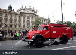 Munich Germany October 3 2015 Parade Stock Photo 649353553 ... Manufacturing Of The Worlds Largest 450t Ming Dump Truck Electric Drive System For Weird Longest Things Strange True Factsstrange Weird Stuff Worlds Largest Truck Stop Mapionet I Present To You Current A Liebherr Belaz Rolls Out 1280 960 Machines Pinterest Heavy Equipment Atoka Ok Official Website Huge Belaz Man Stock Photo 446770513 The Tallest Concrete Pump Put Scania In Guinness Book Makes Clock Using 14 Trucks Ball Is In