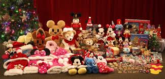 Disney Garden Decor Uk by 2010 Christmas Merchandise 7 0 Original Jpg T U003d1291724552