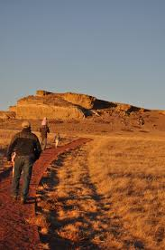 Agate Fossil Beds National Monument by Agate Fossil Beds National Monument Our Traveling Tribe