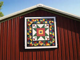 Kansas Flint Hills Quilt Trail: Quilt Trail Barn Quilt Unveiling Views News Osceolaquttrails Blog Just Another Wordpresscom Site Page 6 Prairie Patchworks Coos County Trail Quilts And The American 2012 Index Of Wpcoentuploads201508 O Christmas Tree Block Set Tweetle Dee Design Co Visit Southeast Nebraska Lemoyne With Swallows On Photograph By Haing Barn Quilt Camp Gramma Panes Art Hand Painted Windows Window