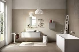 moderne badezimmer keizers fliesen sanitär keizers