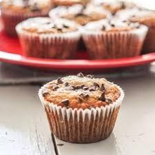 Panera Pumpkin Muffin Ingredients by Panera Pumpkin Muffins Recipe Muffin Muffin Recipes And