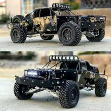 BADASS #RC Trophy Truck! R/F:... - Method Race Wheels | Facebook Sarielpl Bj Baldwins Trophy Truck Rc Adventures Dirty In The Bone Baja 5t Trucks Dirt Track Racing Trophy Model Kiwimill Xcs Custom Solid Axle Build Thread Page 23 Amazoncom Axial Ax90050 110 Scale Yeti Score Give Your A Look With Two New Rock Crawlers Best Off Road Remote Controlled Trail Trucks Electric Baja Style 24g 4wd 20194 Jprc Red Bull Finished Youtube B1ckbuhs Rcshortcourse 18 Built Tech Forums