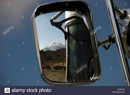 Mt Fuji Is Reflected In The Mirrors Of A Truck Parked Near The Head ... Brents Travels Do You Need Extended Mirrors On Truckcamper Lmc Truck Door Youtube Select Driving School Adjusting Side Mirrors Isuzu Commercial Vehicles Low Cab Forward Trucks Car Blue Sky Background Stock Photo More Pictures Mobile Home Toter Homes Club Front Blind Spot Mirror Curtains Decoration Ideas Drapes T25 Screen Wrap Plain Deluxe For Fuel Lagoon Semi Seat And Setup 4 X 512 In Rv 2pack72224 The For 8898 Chevy Gmc 123500 Towing Manual Side