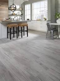 Large Size Of Exquisite Grey Wood S Ideas Ing Hardwood Stain Colors Color Combinations Designs