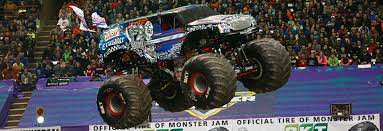 Monster Jam Monster Jam 2018 Kiss Radio 2016 Biloxims Youtube Saturday May 6th Truck Mania Mansfield Motor Speedway Tickets Sthub November 17 100 Pm At Rentals For Rent Display Speed Talk On 1360 This Is The Picture I Show People After Tell Them My Mom A Bus Prerace Track Layout World Finals Vegas Monsterjam Gravedigger At Biloxi Ms