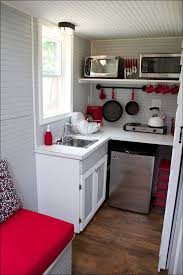 Full Size Of Kitchenunique Kitchen Items Red And Black Decorations Walls