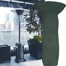 Pyramid Patio Heater Cover by Patio Heater Cover Ebay