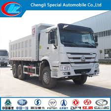 China Hot Sale! ! ! Sinotruk HOWO 6X4 Truck Heavy Duty Dump Truck ... 1995 Ford L9000 Tandem Axle Spreader Plow Dump Truck With Plows Trucks For Sale By Owner In Texas Best New Car Reviews 2019 20 Sales Quad 2017 F450 Arizona Used On China Xcmg Nxg3250d3kc 8x4 For By Models Howo 10 Tires Tipper Hot Africa Photos Craigslist Together 12v Freightliner Dump Trucks For Sale 1994 F350 4x4 Flatbed Liftgate 2 126k 4wd Super Jeep Updates Kenworth Dump Truck Sale T800 Video Dailymotion