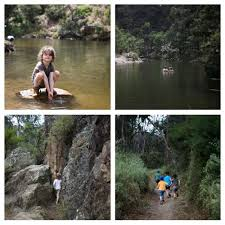100 Lerderderg State Park Places To Go Mamma Knows West Lerderderg State Park Bacchus Marsh
