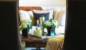 Donna Decorates Dallas Age by Best Interior Designers And Decorators In Atlanta Houzz