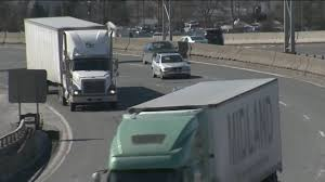 CT Trucking Industry Says DOT Wrecking Their Fleets - YouTube Former Arrow Trucking Ceo Doug Pielsticker Pleads Not Guilty To 2017 Fleetwood Pace 36 U Class A Diesel Tulsa Ok Rv For Sale Vnose Lark Car Hauler Enclosed Cargo Trailer Oklahoma Hitch It Tr Station Locations Broken Official Website Best Image Truck Kusaboshicom Stenced To 75 Years In 2018 Gmc Sierra Trucks For Near Base Price 300 Sales Dallas Texas Great Deals On Tx Youtube Used Cars Jimmy Long 85 X 20 Hi Vinyl Vehicle Graphics Quality Signs And Banners