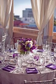 124 best Purple Wedding Details images on Pinterest