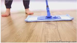 Steam Mop On Laminate Hardwood Floors by Amazing Steam Cleaning Wood Floors Captivating Floor Design Ideas