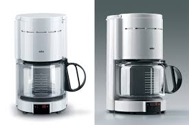 A History Of Braun Design Part 4 Kitchen Appliances