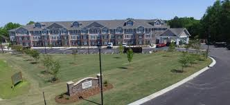 1 Bedroom Apartments Greenville Nc by Parkside Commons United Property Management