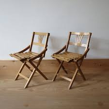 Pair Of Vintage Folding Chairs For Sfinx Filakova In Beechwood 1940s Tribute 20th Decor Vintage Wood Folding Chairs Mama Got New Chairs 1940s Stakmore Chair Flickr Dutch White Wooden Folding Chair 1940 Mid Mod Design Executives In Rows Of Folding Chairs At Meeting With Chairman 4 Russel Wright Schwader Detriot Pale Green Metal 2 Art Deco Btc Hostess Brewer Titchener Set Vtg 1940s Wood Metal Us American Seating Co Wooden In North Shields Tyne And Wear Gumtree Government Issue Military Childrens From Herlag Pin By Sarah Kz On Interior Office