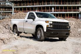 The 2019 Gm Hd Trucks Redesign | Car Review 2018 Lorry Wallpaper Full Hd Truck Grupoformatoscom 20 Gm Hd Trucks Pictures Photos Spy Shots Authority 2011 Gmc Sierra Gain Capability New Denali Talk Greenlight Heavy Duty Release 1 Youtube Mercedesbenz Videos Of All Models Hdtruckpartsqdxa Direct 19054 Automotive Wallpapers Traffic Haulage Eicher Gm To Offer Clng Engine Option On Chevy Trucks And Vans Nep Deploys Two New Trucks In Brazil 33 Top Ranked Pcrq44 Hqfx
