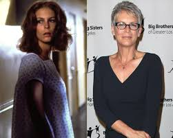 Halloween Jamie Lee Curtis Remake by Jamie Lee Curtis Photos Actors Who Got Their Start In Horror