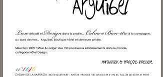 chambres d hotes guethary maison d hôtes de luxe arguibel chambre d hôte design biarritz
