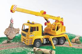 Bruder 1:16 Man Tga Crane Truck By Bruder For $99.95 In Vehicles ... Toy Crane Truck Stock Image Image Of Machine Crane Hauling 4570613 Bruder Man 02754 Mechaniai Slai Automobiliai Xcmg Famous Qay160 160 Ton All Terrain Mobile For Sale Cstruction Eeering Toy 11street Malaysia Dickie Toys Team Walmartcom Scania R Series Liebherr 03570 Jadrem Reviews For Wader Polesie Plastic By 5995 Children Model Car Pull Back Vehicles Siku Hydraulic 1326 Alloy Diecast Truck 150 Mulfunction Hoist Mini Scale Btat Takeapart With Battypowered Drill Amazonco The Best Of 2018