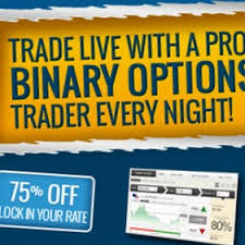Sink Or Swim Trading by Lots Of Bull Trap Trading Strategy