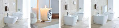sinks duravit happy sink d vanity duravit happy d sink duravit