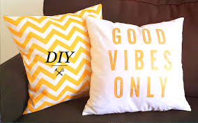 Decorative Outdoor Lumbar Pillows by Bedroom Cute Diy Pillow Cases Throw Pillows Words Them With On