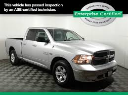 Enterprise Car Sales - Certified Used Cars, Trucks, SUVs For Sale ... Dump Truck Clipart And Used Trucks Long Island With Mini Rental Wkhorse Introduces An Electrick Pickup To Rival Tesla Wired Enterprise Car Sales Certified Cars Suvs For Sale 1999 Dodge Ram 2500 4x4 Priscilla Quad Cab Long Bed Laramie Slt Canton Ohio Dealers In Motion Autosport Used Ford Trucks Sale Deefinfo Dodge Dw Classics On Autotrader Hd Video 2005 1500 Hemi Used Truck For Sale See All Alinum Beds 4 Him Akron Medina Parts Is The Pferred Dealer Salvage