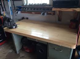 hardwood flooring to make a table top youtube