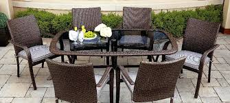 Walmart Canada Patio Chair Cushions by Patio Tables Walmart Canada Walmart Patio Furniture 2 Outside
