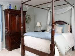 chambre baldaquin lit lit baldaquin lovely chambre avec lit baldaquin