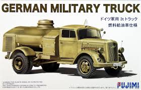 MINI ART Model Plastic Kits Military Arrived! - Mudelautod.ee 2010 Attack Of The Plastic Photographs The Crittden Automotive Italeri 124 3880 Canvas Trailer Model Truck Kit From Kh Gmc Library Model Trucks Trailers Australia Call Duty Black Ops 3 German 3ton 4x2 Cargo Truck Tamiya 35291 Plastic Kit 1 Remote Control Cars Trucks Kits Unassembled Rtr Hobbytown Elegant 1998 Revell Monogram Rc Cola Wagon Model 125 07412 Peterbilt 359 Kit Scale Kenworth W900 Wrecker Amazoncouk Toys Games Five Truck Kits By Matchbox And Ertl All Appear Amt 1962 Pickup 1964 Galaxie Convertible Dragster Plastic Amt