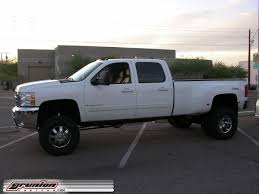 Image SEO All 2: Lifted Chevy, Post 11 Mautofied Cars For Sale All New Car Release Date 2019 20 2000 Chevrolet Silverado Ls 11000 Firm 100320817 Custom Lifted Forum View Topic 5x10 Utility Trailer For Sale Image Seo All 2 Chevy Post 9 Trucks I So Need This Pinterest Chevy Trucks And Pin By Gustavo On Carros Samurai Suzuki Sj 410 4x4 20 11 1975 Ford F250 Google Search Ford 12 Cummins Diesel New Videos 5500 Or Best Offer
