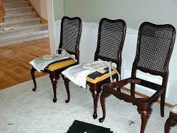 Dining Room Chair Covers Chairs Amazing Slipcovers Sure Fit Home Linen Look Cov