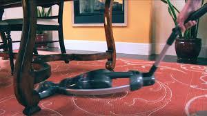 Bissell Total Floors Pet Manual by Lift Off Floors U0026 More Pet Youtube