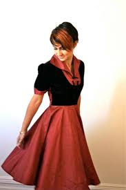 111 best rockabilly dresses images on pinterest parties
