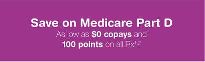 Lift Chairs Medicare Reimbursement by Medicare Drug Plan Savings Walgreens