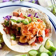 FOODjimoto: Fish Tacos With Kimchi Korean Kravings Home Killeen Texas Menu Prices Restaurant Culinary Types New Food Truck Recruits Kimchi Tacos And A Mission Dishes To Die For Foodie Heaven In Dc Beyond Trucks A Tasty Eating Taco Our 5 Favorite San Francisco Honestlyyum Youtube On Vimeo Pork Mykorneats Spam Sliders Kogi Bbq Catering Taiko Twitter Tots Are Whats Up At The The Best Food Trucks Los Angeles
